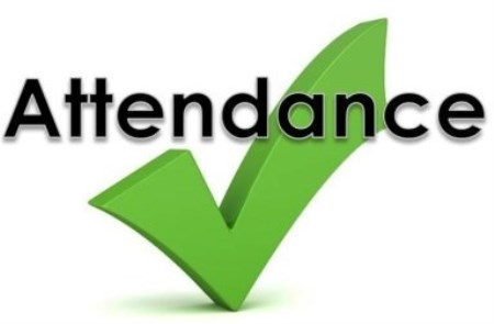 attendance waiver gadsden city high school