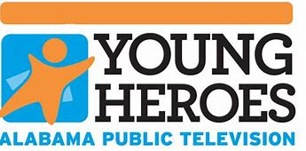 APT Young Hero: Conner Holland